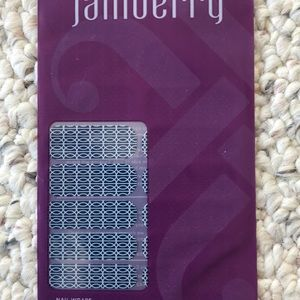 Jamberry nail wraps